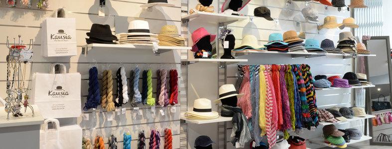 acheter chapeau accessoires