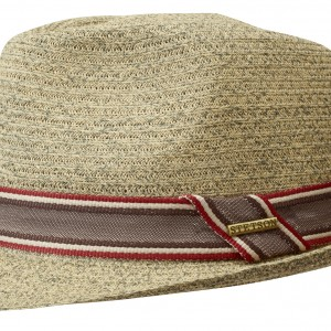 Chapeau Grants Toyo Stetson