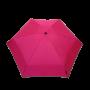 Parapluie pliant femme automatique Smart fuchsia