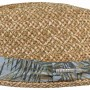 Chapeau Porkpie Shelburn Hemp Stetson nature