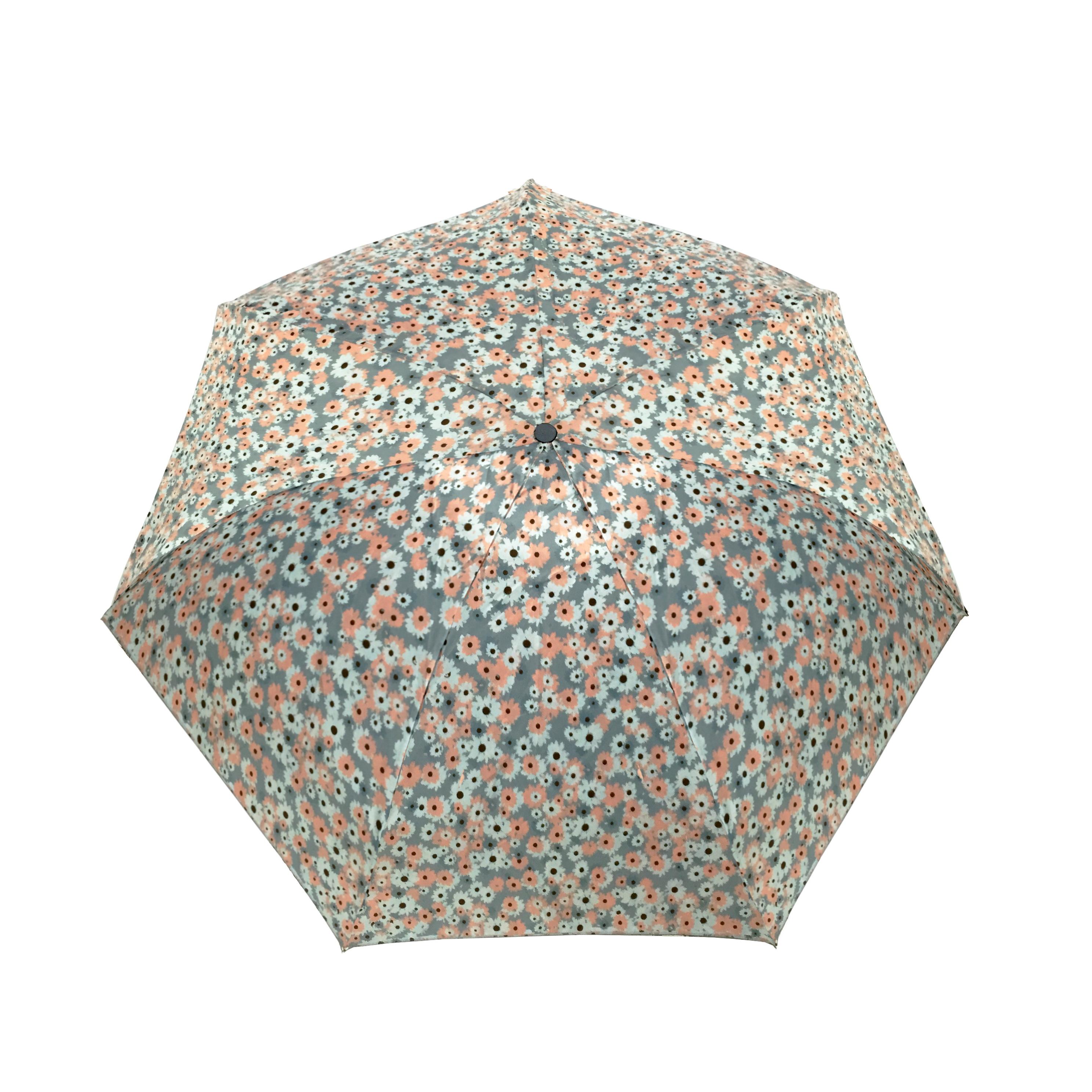Parapluie automatique Femme S04eFs