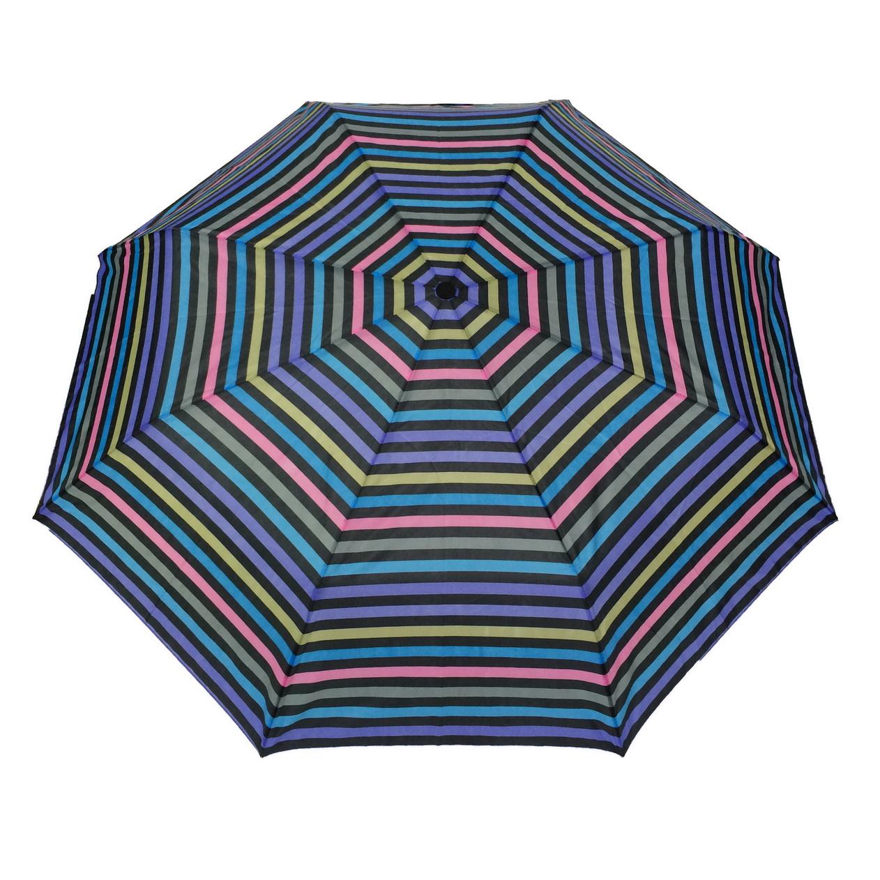 Parapluie pliant Femme multicolore MKUHYUA