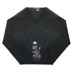 Parapluie pliant rose femme automatique