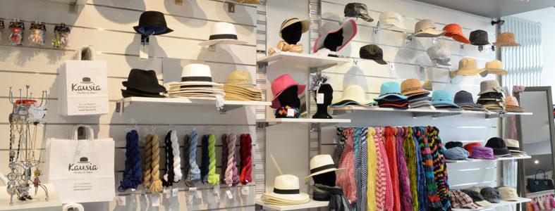 acheter-chapeau-accessoires