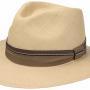 Chapeau Panama Rushworth Stetson nature