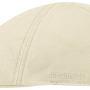 Casquette Texas Stetson Anti-UV beige clair